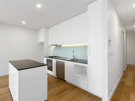 101/7-9 Station Street, Oakleigh 3166, VIC Apartment Photo
