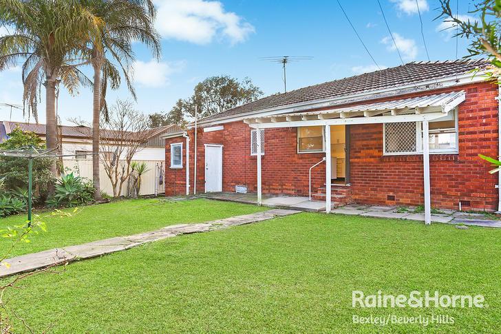 10 Brennan Street, Yagoona 2199, NSW House Photo