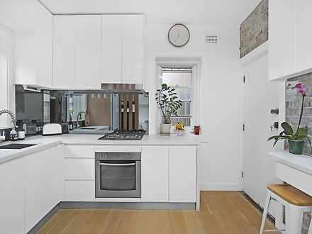 20/40-42 Ramsgate Avenue, Bondi Beach 2026, NSW Apartment Photo