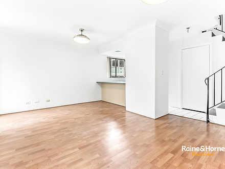 6/181 Missenden Road, Newtown 2042, NSW Townhouse Photo