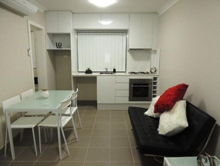 9/139 Evans Road, Dundas Valley 2117, NSW Unit Photo