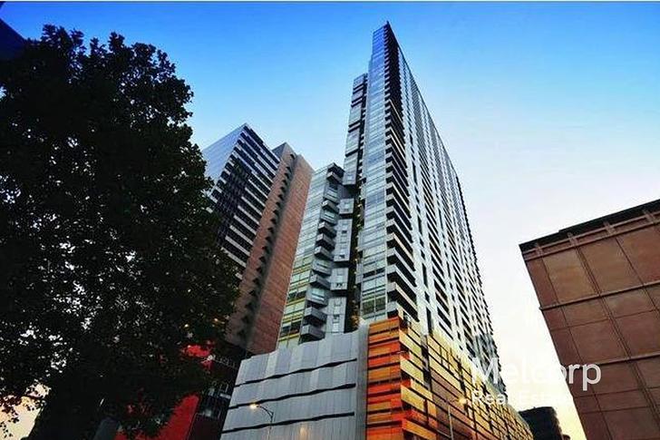1807/22-24 Jane Bell Lane, Melbourne 3000, VIC Apartment Photo