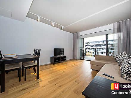Apartment - 411/27 Lonsdale...
