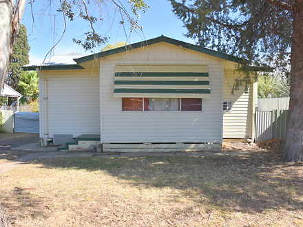 337 Auburn Street, Moree 2400, NSW House Photo