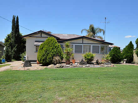 266 East Street, Warwick 4370, QLD House Photo