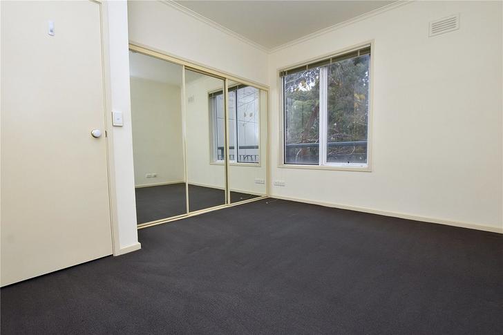 29/88 Wells Street, Southbank 3006, VIC Apartment Photo