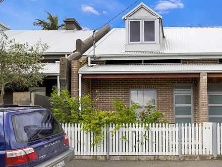 House - 33B Rosser Street, ...