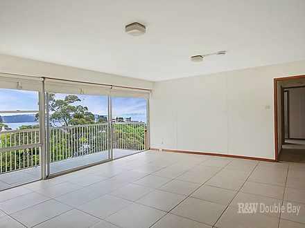Apartment - 33/4 Mitchell R...