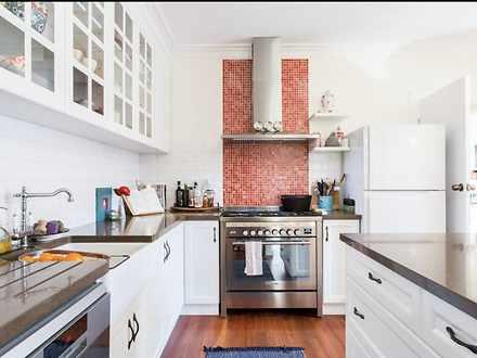 32 Goleen Street, Coburg North 3058, VIC House Photo