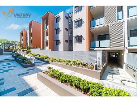 Apartment - C321/5 Adonis A...
