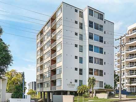 41/7-9 Corrimal Street, Wollongong 2500, NSW Apartment Photo