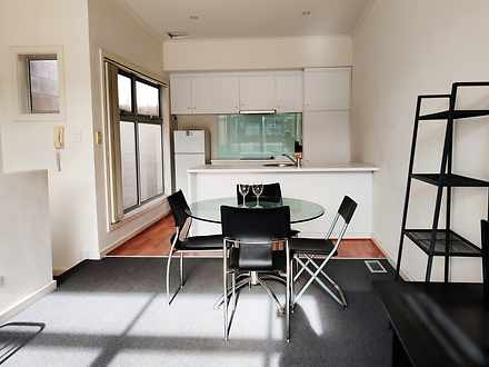 17 Colby Place, Adelaide 5000, SA Townhouse Photo