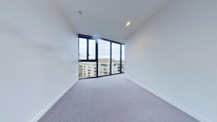 804/681 Chapel Street, South Yarra 3141, VIC Apartment Photo