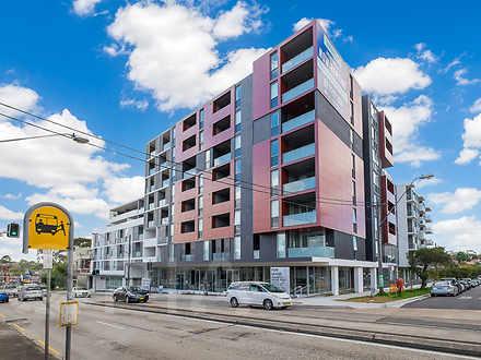 702/314 Canterbury Road, Canterbury 2193, NSW Apartment Photo