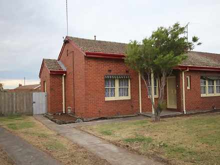 House - 4 Pattison Avenue, ...