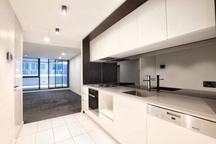 613/3 Yarra Street, South Yarra 3141, VIC Apartment Photo