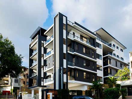 404/24 Norman Crescent, Norman Park 4170, QLD Apartment Photo