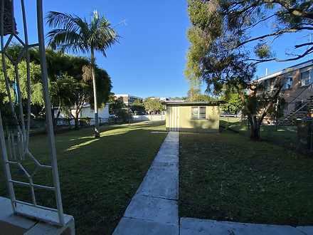 7 Wally Street, Nundah 4012, QLD House Photo