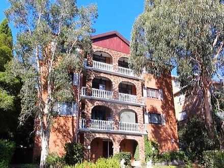 3/28 Illawarra Street, Allawah 2218, NSW Unit Photo