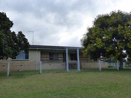House - Darlington 4285, QLD