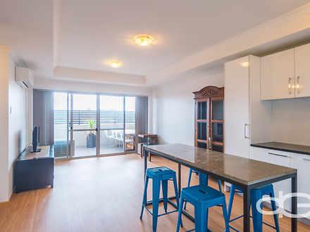 Apartment - 13/62A Wheeler ...