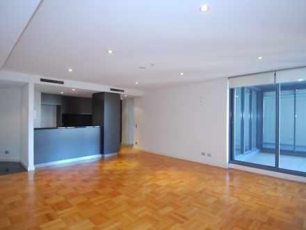 Apartment - 1103/2 Dind Str...