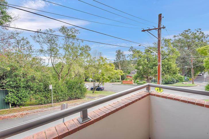 2 Beaconsfield Parade, Lindfield 2070, NSW Studio Photo