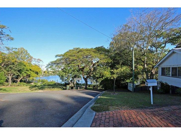 103 Rome Street, Yeronga 4104, QLD House Photo