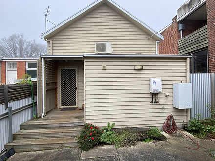 House - 1/164 Manifold Stre...