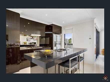 Townhouse - Robina 4226, QLD