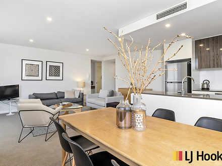 Apartment - 101/32 Blackall...