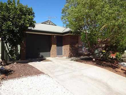 House - 5 Chestnut Grove, H...