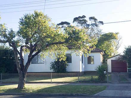 House - 72 Priam Street, Ch...