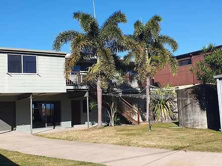 54 Melba Street, Armstrong Beach 4737, QLD House Photo