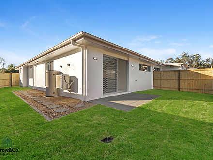 5A College Street, Bahrs Scrub 4207, QLD House Photo