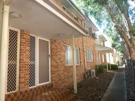 2/50 William Street, Granville 2142, NSW Townhouse Photo