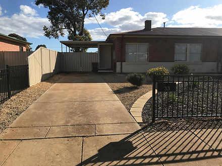 33 Easton Road, Davoren Park 5113, SA Duplex_semi Photo