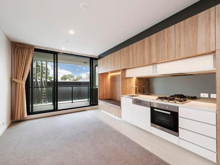 702/168 Liverpool Road, Ashfield 2131, NSW Apartment Photo
