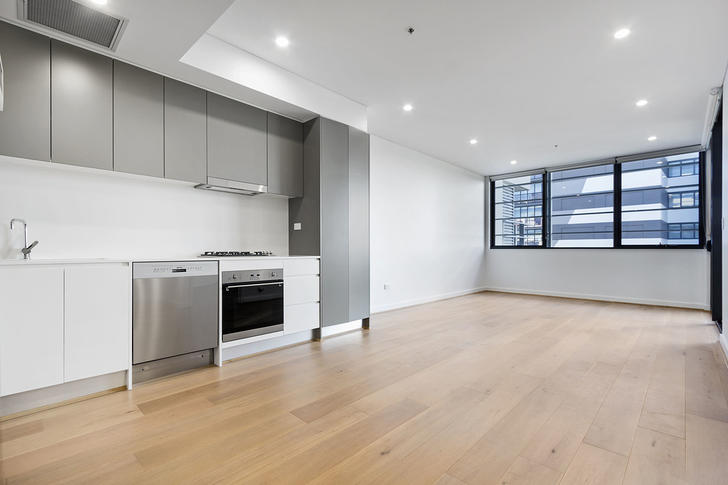 503/7 Gertrude Street, Wolli Creek 2205, NSW Apartment Photo