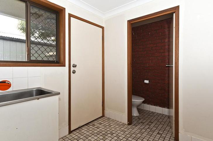 3/45 Drayton Road, Harristown 4350, QLD Unit Photo