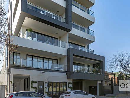 Apartment - 104/60 Belford ...