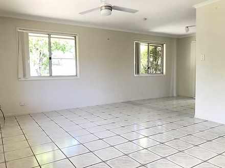60 Flinders Crescent, Boronia Heights 4124, QLD House Photo