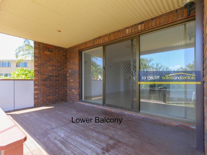 1/16 Seaview Street, Kingscliff 2487, NSW Townhouse Photo