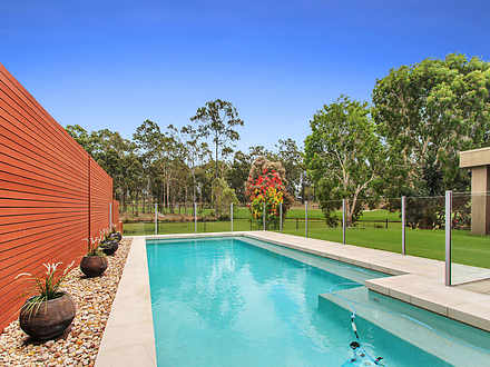 74 Oakview Circuit, Brookwater 4300, QLD House Photo