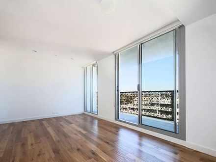 Apartment - 510/101 Bay Str...