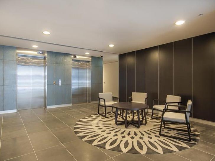 510/101 Bay Street, Port Melbourne 3207, VIC Apartment Photo