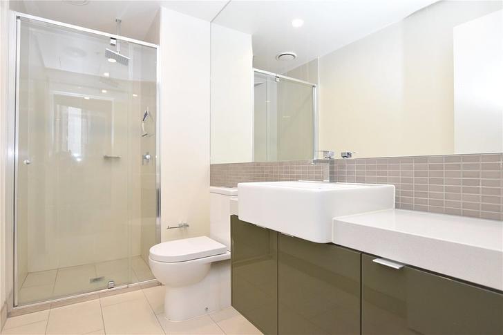 904/33 Clarke Street, Southbank 3006, VIC Apartment Photo
