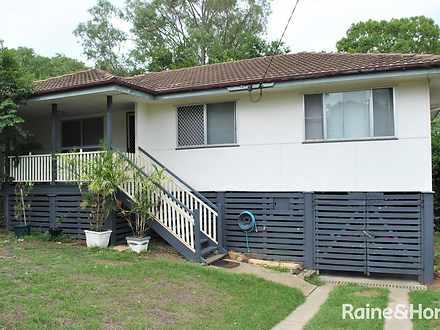 7 Odette Street, Leichhardt 4305, QLD House Photo