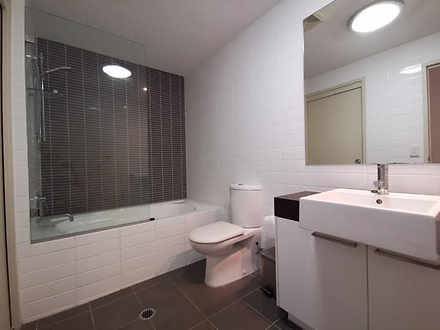 F4bb30822fb9b67346c28831 21265 bathroom 1594966381 thumbnail