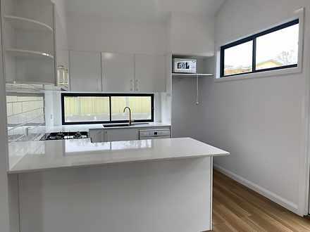 68B Edward Stret, Tamworth 2340, NSW House Photo